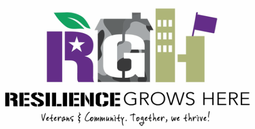 resiliencegrowshere.org